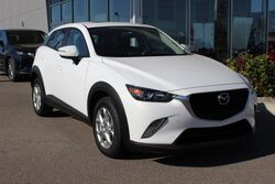 Mazda CX-3 GS Luxury-Save $2500 over New! 2016