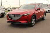 2016 Mazda CX-9 GS Luxury AWD AT