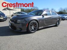 2016 Dodge Charger SRT 392 Pompton Plains NJ