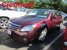 2006 Toyota Avalon XLS Pompton Plains NJ