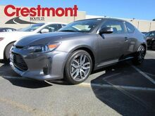 2016 Scion tC  Pompton Plains NJ