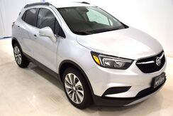 2017 Buick Encore Preferred Charleston SC