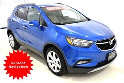 2017 Buick Encore Preferred II Charleston SC