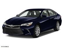 2017 Toyota Camry XLE Green Bay WI