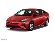 2017 Toyota Prius Three Green Bay WI