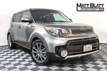 2017 Kia Soul ! Egg Harbor Township NJ