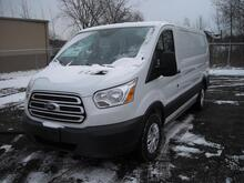 2017 Ford Transit 150  Eau Claire MN
