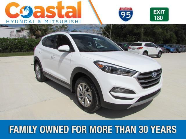 Cars Starting With The Letter J >> Used Car Dealer In Melbourne Fl Coastal Hyundai | Upcomingcarshq.com