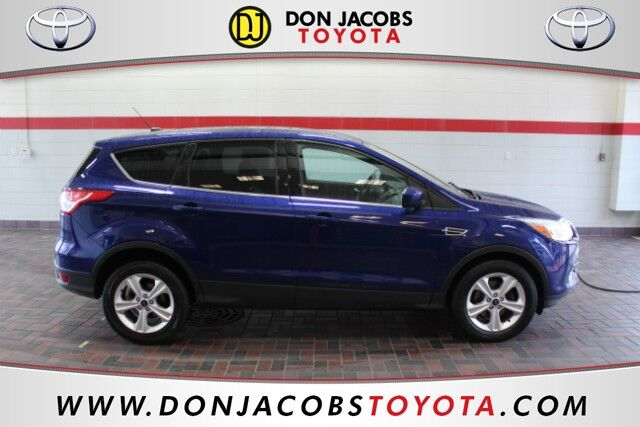 2014 Ford Escape SE Milwaukee WI