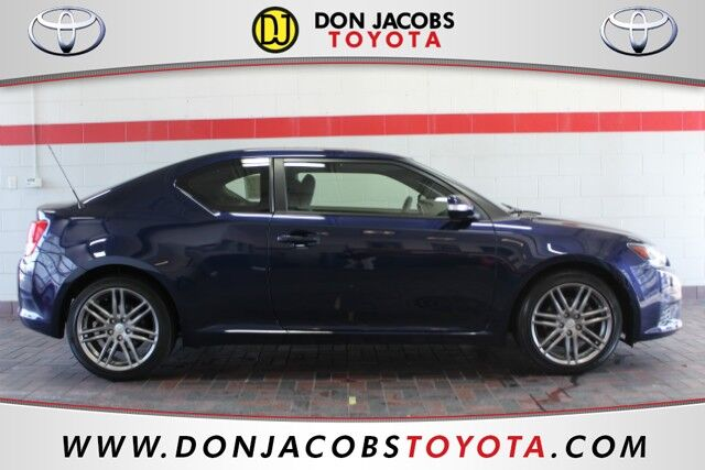 2013 Scion tC  Milwaukee WI