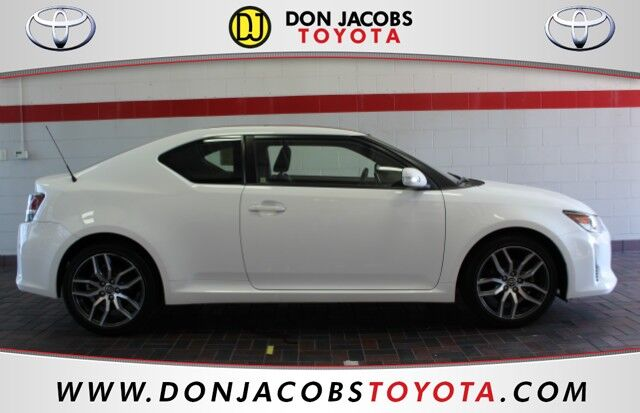 2014 Scion tC  Milwaukee WI