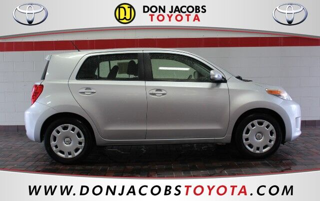 Used Cars For Sale   Milwaukee, WI Area   Don Jacobs Toyota