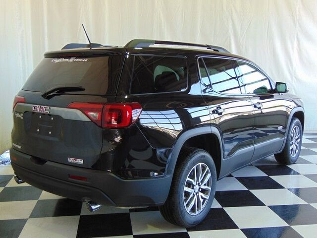 vehicle details 2017 gmc acadia at craig dunn chevrolet buick gmc portage la prairie craig. Black Bedroom Furniture Sets. Home Design Ideas