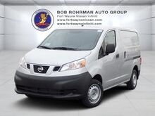 2017 Nissan NV200 S Fort Wayne IN