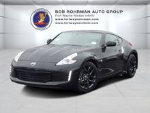 2017 Nissan 370Z Touring Fort Wayne IN