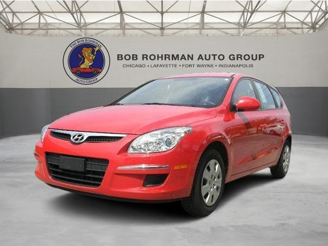 Bob Rohrman Used Car Superstore Lafayette