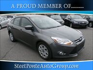2012 Ford Focus SE Yorkville NY