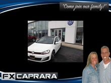 2016_Volkswagen_Golf GTI_Autobahn_ Watertown NY