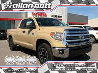 2017 Toyota Tundra 4X4 SR5 / TRD Off Road Pkg Lima OH