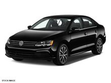2017 Volkswagen Jetta 1.4T SE Summit NJ