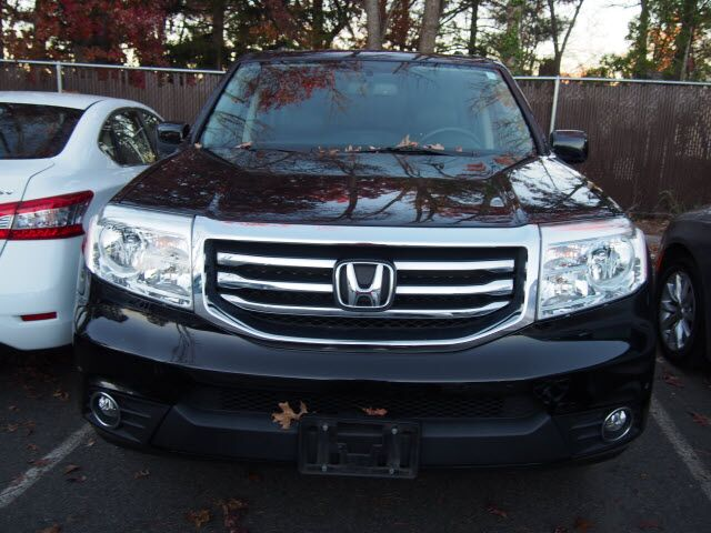 2014 honda pilot touring summit nj 15835960. Black Bedroom Furniture Sets. Home Design Ideas