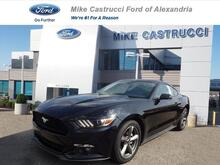 2017 Ford Mustang  Alexandria KY