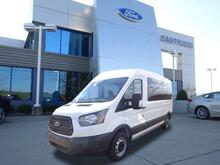 2017 Ford Transit  Alexandria KY