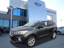 2017 Ford Escape SE Alexandria KY