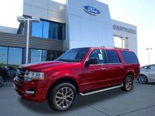 2017 Ford Expedition EL XLT Alexandria KY