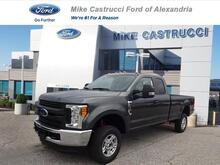 2017 Ford F-250 Super Duty XL Alexandria KY
