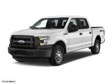 2017 Ford F-150 King Ranch Alexandria KY