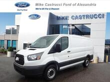 2017 Ford Transit Cargo 150 Alexandria KY