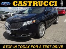 2015 Lincoln MKT EcoBoost Alexandria KY