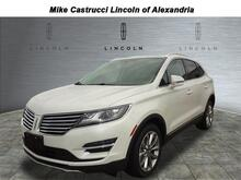2017 Lincoln MKC Select Alexandria KY