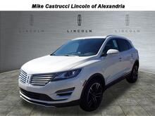 2017 Lincoln MKC Reserve Alexandria KY