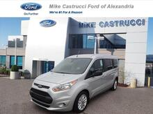 2017_Ford_Transit Connect Wagon_XLT_ Alexandria KY