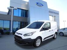 2017 Ford Transit Connect XL Alexandria KY
