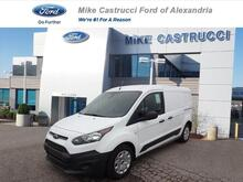 2017_Ford_Transit Connect Cargo_XL_ Alexandria KY