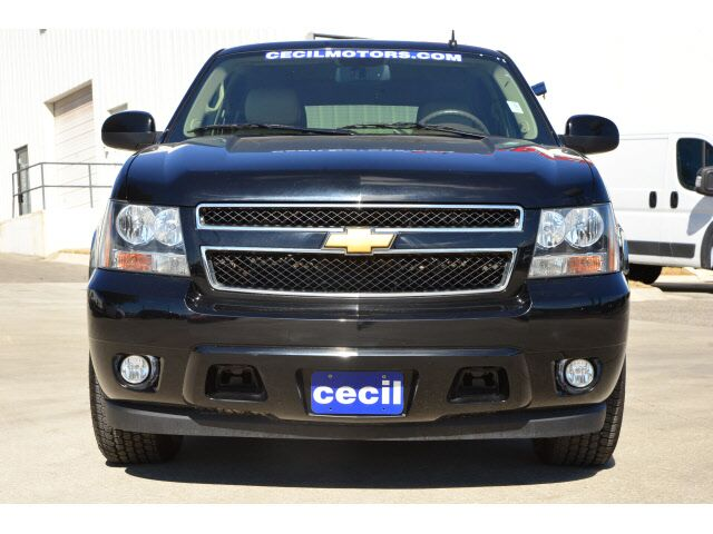 Cecil atkission motors kerrville chevrolet buick for Cecil atkission motors kerrville chevrolet cadillac and buick
