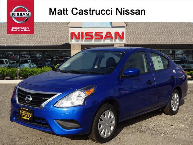 2017 nissan versa 1 6 s plus dayton oh 18729297. Black Bedroom Furniture Sets. Home Design Ideas