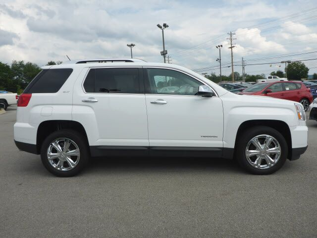 Preowned Ram Johnson City >> Toyota Morristown Tn | Upcomingcarshq.com