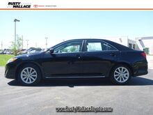 2014 Toyota Camry XLE Morristown TN