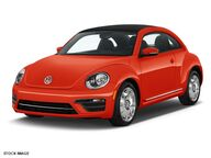 2017 Volkswagen Beetle 1.8T SEL Yorkville NY