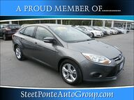 2014 Ford Focus SE Yorkville NY