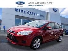 2013 Ford Focus SE Cincinnati OH