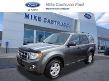 2009 Ford Escape XLT Cincinnati OH