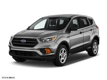 2017 Ford Escape S Cincinnati OH