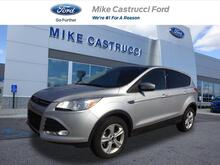 2013 Ford Escape SE Cincinnati OH