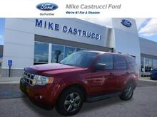 2010 Ford Escape XLT Cincinnati OH
