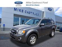 2011 Ford Escape XLT Cincinnati OH